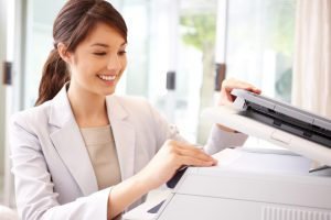 Printer Offline Fix